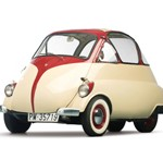 Isetta links