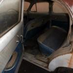 seat 1400b