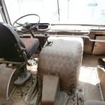Autocar avia 1970